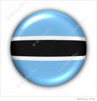 Botswana Bantam