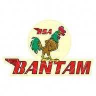 BSABantam74