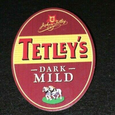 Beer-Ale-Pump-Clip-Joshua-Tetley-Tetleys.jpg