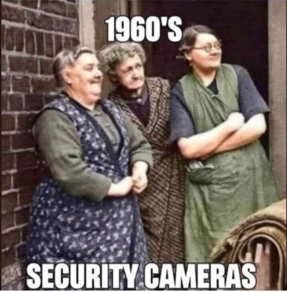 security cameras.jpg