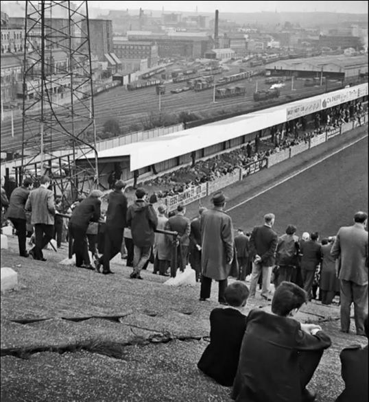 view from the kop.jpg