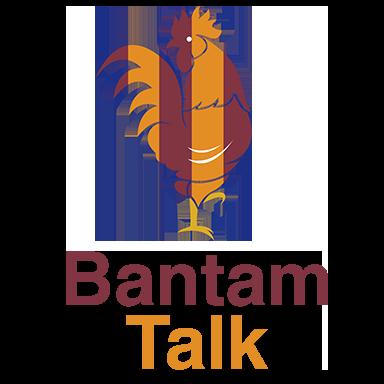 Claret And Banter >> Bantam Talk Bradford City Forum